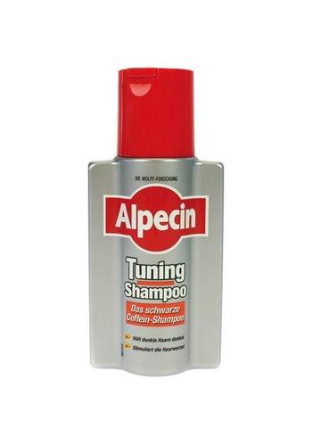 Alpecin Alpecin shampoo 200 ml tuning