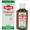 Alpecin Alpecin eau tonique pour cheveux200ml forte