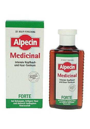 Alpecin Alpecin Haarwater 200 ml Forte