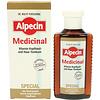 Alpecin Alpecin Tonique pour cheveux 200ml  Spécial