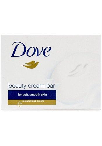 Dove Dove Savon  Crème 100g
