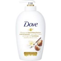 Dove Flüssigseife 250ml Meeresbutter