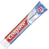 Colgate Tandpasta compleet 75ml extra fris