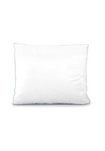Sleeptime Hoofdkussen Medical Box Pillow White
