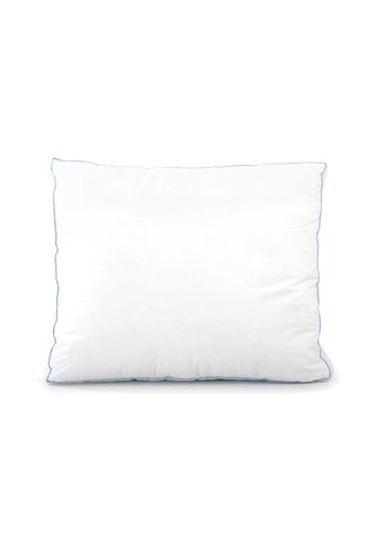 Sleeptime Medical Box Pillow White