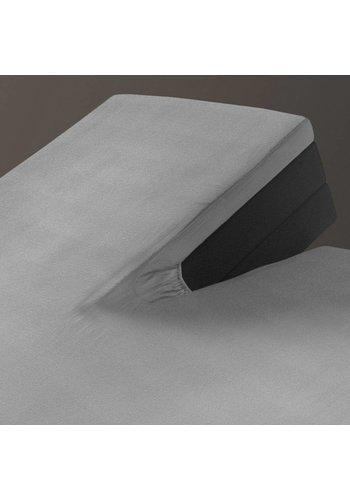 Homecare Hoeslaken Splittopper Jersey Grey