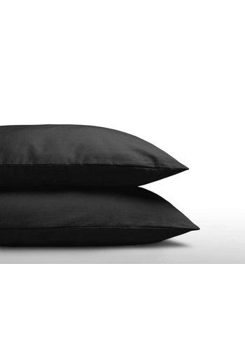 Dreamhouse Bedding Kussensloop DHB  2 in 1 Black