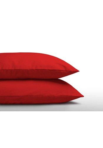 Dreamhouse Bedding Kussensloop DHB  2 in 1 Red