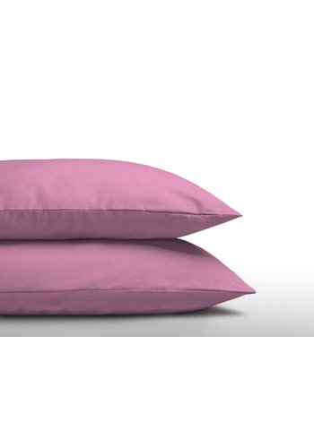 Dreamhouse Bedding DHB Kussenslopen 2 in 1 Pink