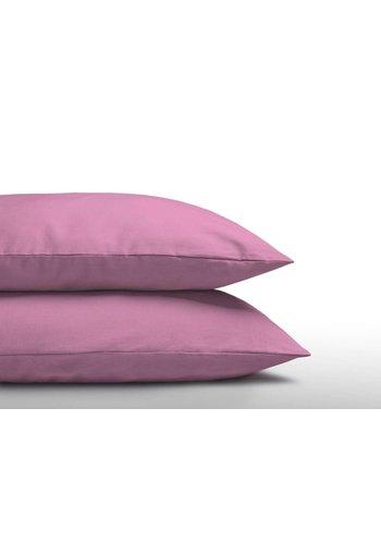 Dreamhouse Bedding Kussensloop DHB  2 in 1 Pink