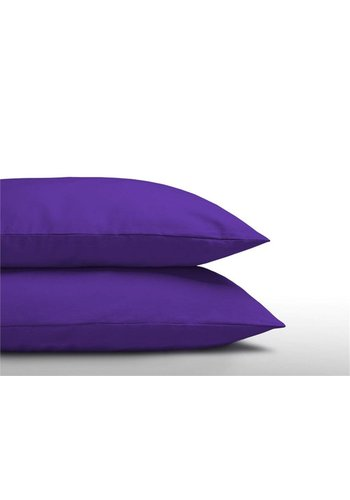 Dreamhouse Bedding DHB Kussenslopen 2 in 1 Purple