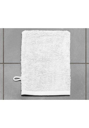 Home Living Badtextiel Gant de toilette (3 En 1 pack)
