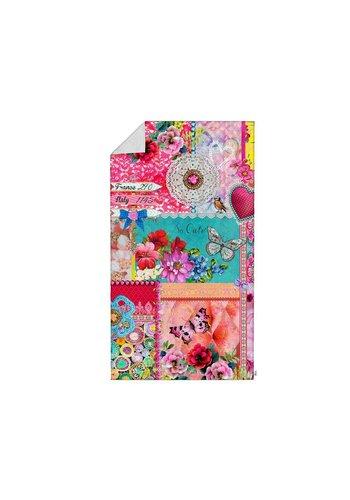 So Cute Handdoek Nynke Multi