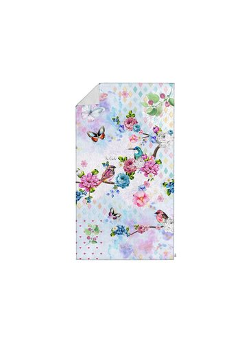 So Cute Handdoek Sam Multi