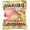 Haribo Goudberen - 100gr