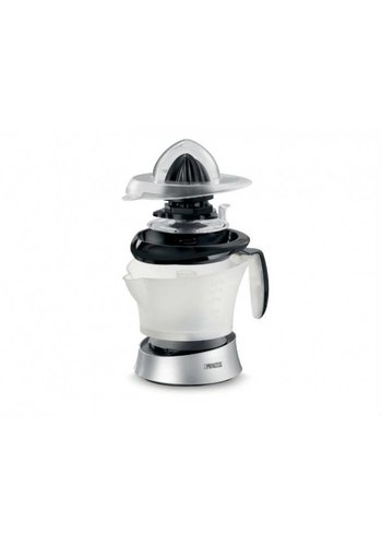 Princess Citrus Juicer - 35W