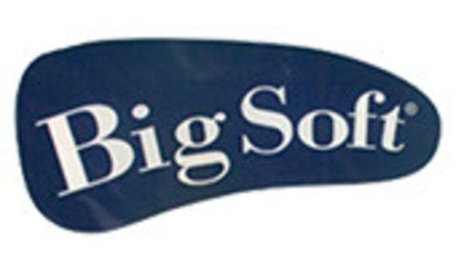 Big soft