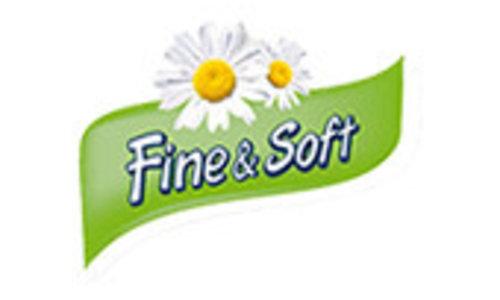 Fine & Soft