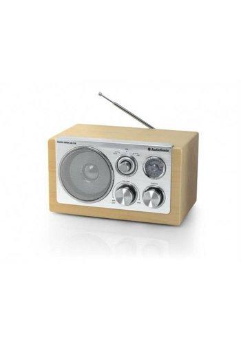 Tristar Retro radio
