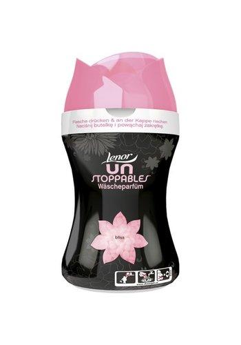 Lenor Parfum de linge 180g Printemps