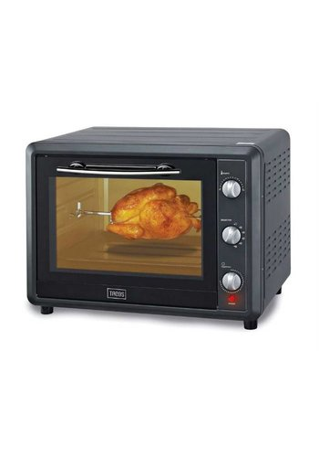 Trebs Elektrische 55 liter oven