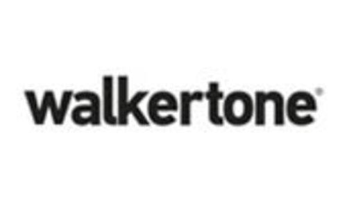 Walkertone