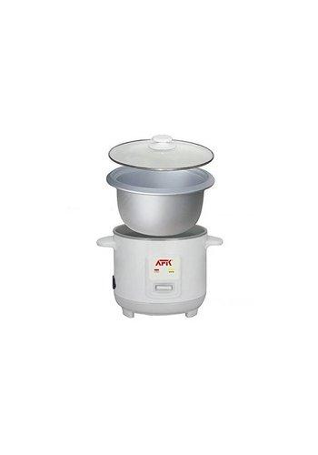 AFK Cuiseur de riz 2,2 L 900W