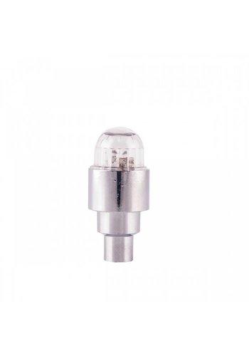 Neckermann Ventieldop LED