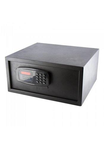 Neo Tronic Neo Tronic Coffre-fort électronique  noir