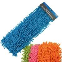 Neckermann Vloerwisser Microvezel Chenille kleur