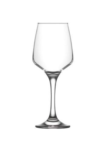 Neckermann Wijnglas 0,33l