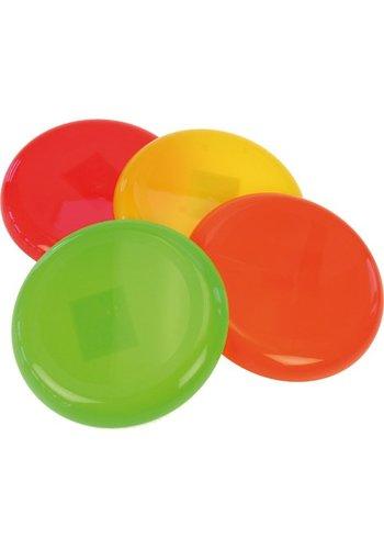 Neckermann Frisbee 20 cm
