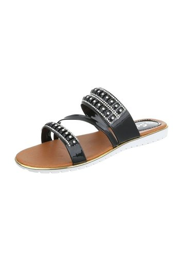 Neckermann Dames sandalen
