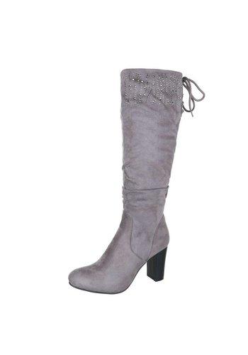 Neckermann Dames laarzen