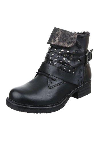 Neckermann Damen boots