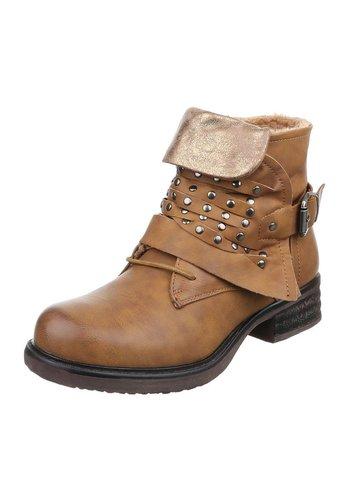 Neckermann Dames boots