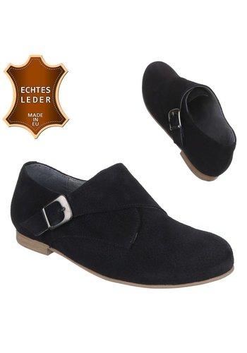 DINAGO SHOES Dames geklede schoenen