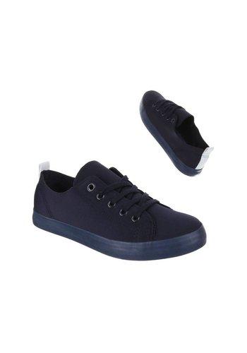 Neckermann Dames sneakers