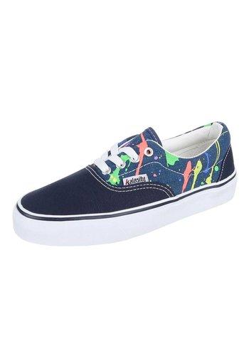 KALASITY Dames sneakers