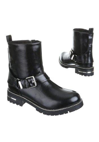 CIN CIN AMICA Dames boots