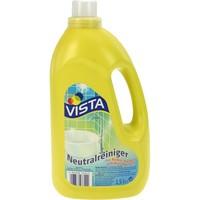 Neckermann Neutraal reinigingsmiddel 1,5L
