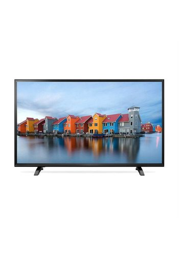 West TV HD 32'' D320L12