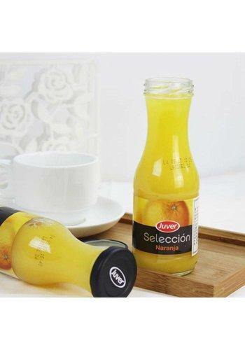 Juver Sinaasappelsap 200 ml