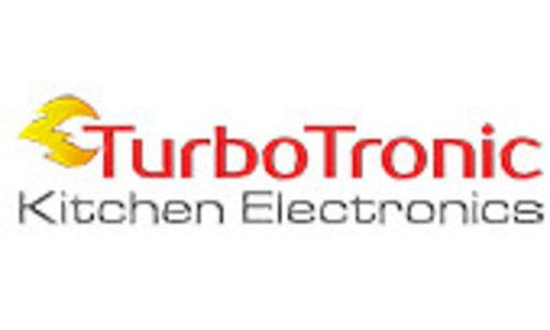 TurboTronic