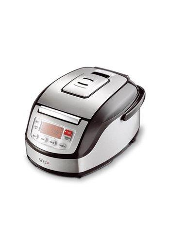 Sinbo Multicooker 5 liter 860W