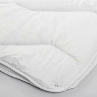 Dekbed Micro Touch 4-Seizoenen Dekbed White