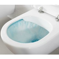 D5 X-treme Toilettenblock Ozeanfris 6 Stück 240 Gramm