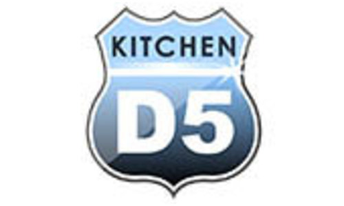 D5 Kitchen