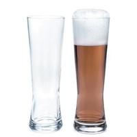 Bierglas 0,3L - 2 stuks