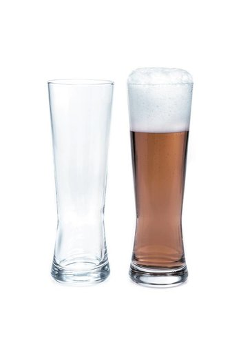 Montana Beer glas 0.3L 2 pieces